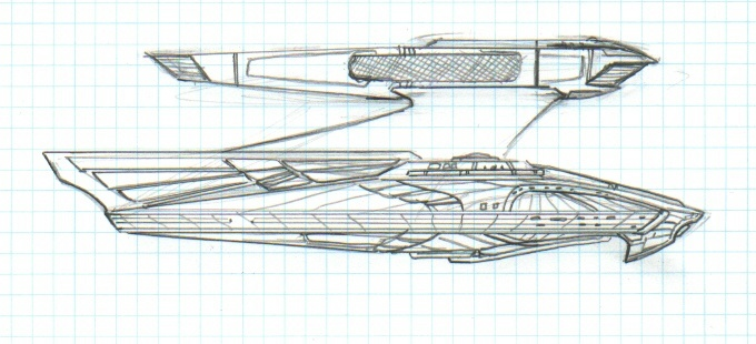Romulan%20TMP%20Bird-of-Prey%2000concept.jpg