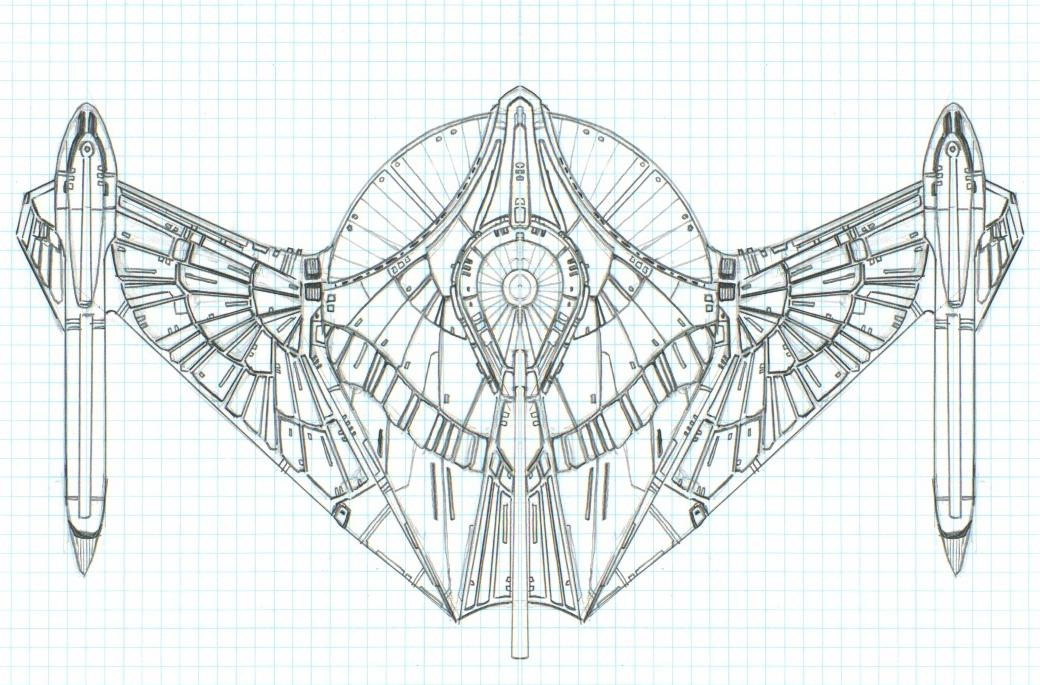 Romulan%20TMP%20Bird-of-Prey%2001Concept.jpg