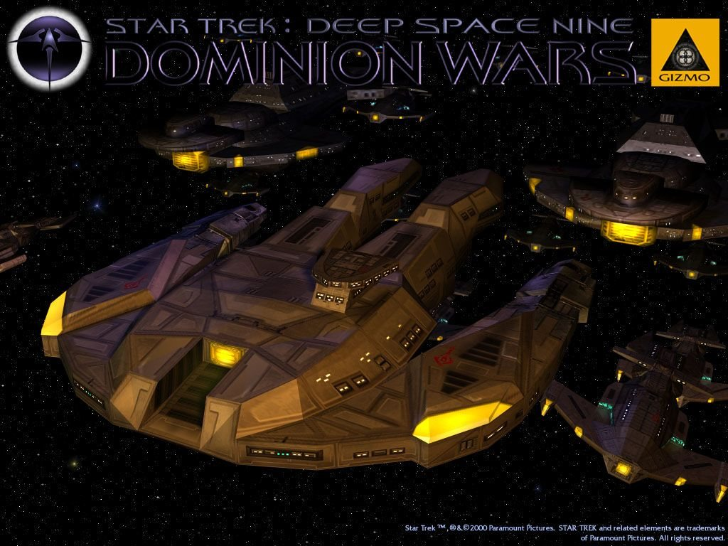 star-trek-deep-space-9-dominion-wars-1.jpg