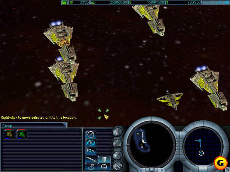 conquest-frontier-wars-image575795.jpg