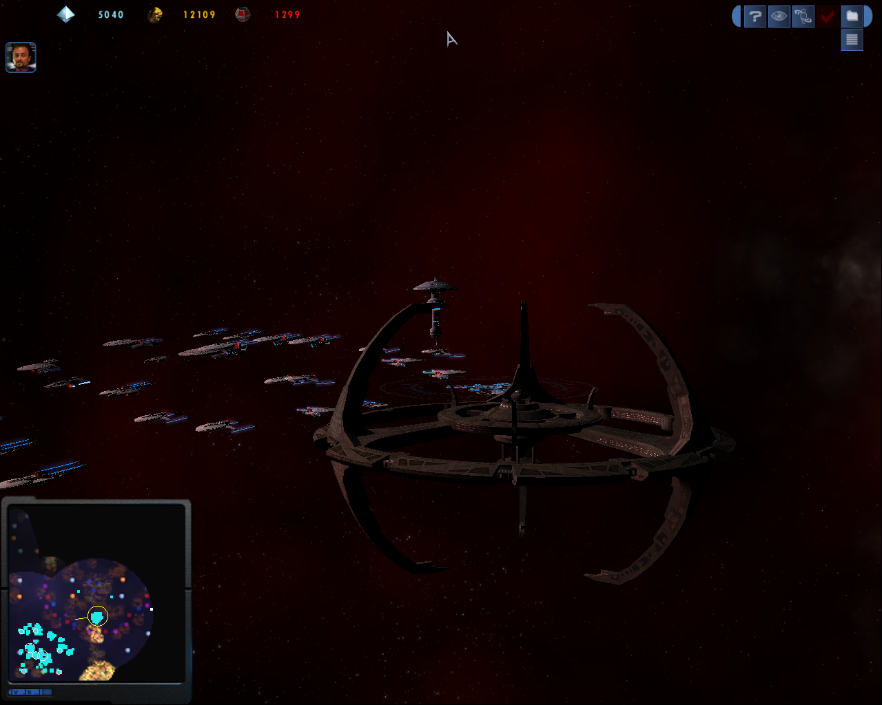 ds9.png