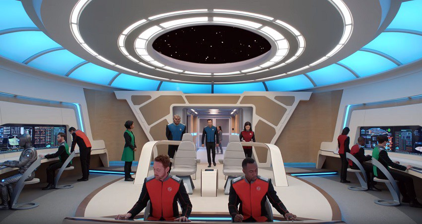 The-Orville-feature.jpg