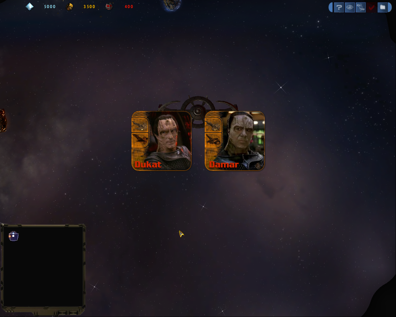 cardassians.png