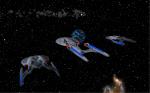 armada1widescreen2