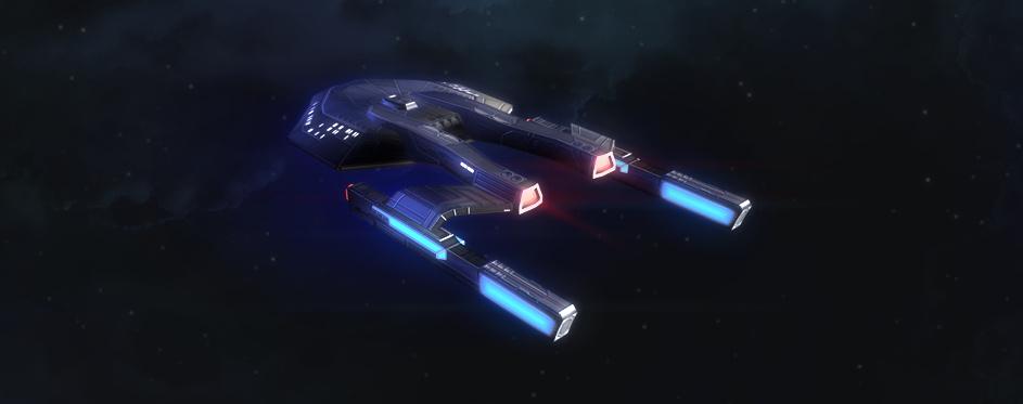 Home - Star Trek Armada II: Fleet Operations