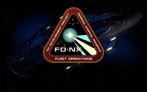 The future of Fleet Operations